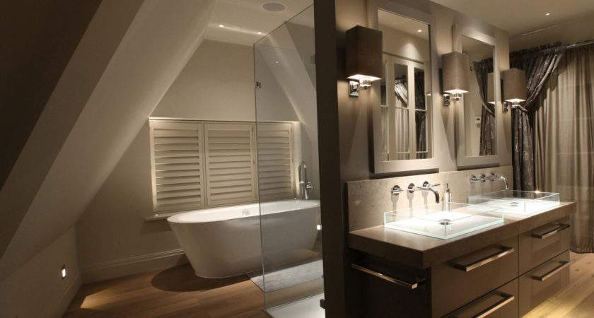 Led Mood Lighting Bathroom Wiki