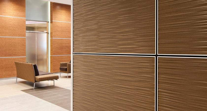Levele Wall Cladding System Architectural Forms Surfaces