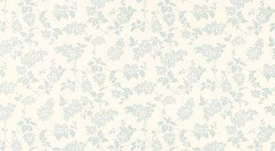 Lilac Duck Egg Floral Laura Ashley