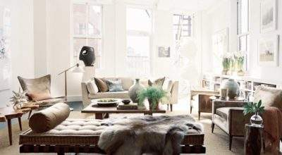Live Creating Yourself Living Room Daybed