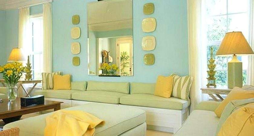 Living Room Colour Combinations Dgmagnets
