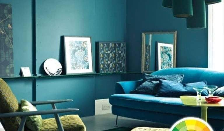 Living Room Colour Scheme Exquistie Design Ideas