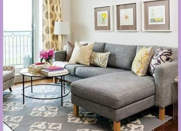 Living Room Decorating Ideas Small Apartments Home