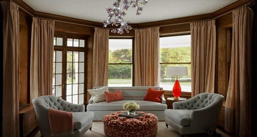 Living Room Decorating Ideas Small Space