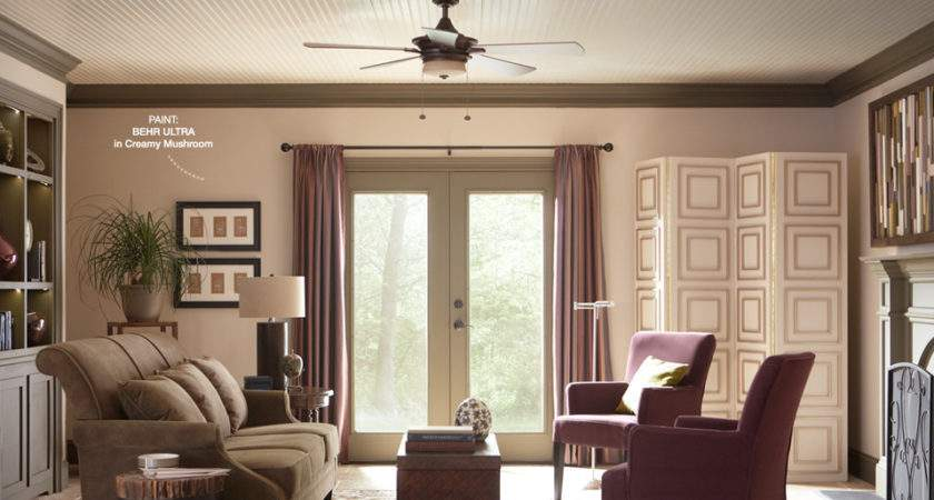 Living Room Decorating Ideas Spring Small