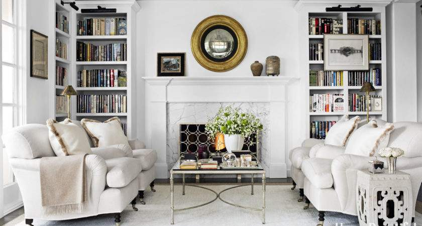 Living Room Decoration Ideas Want Have