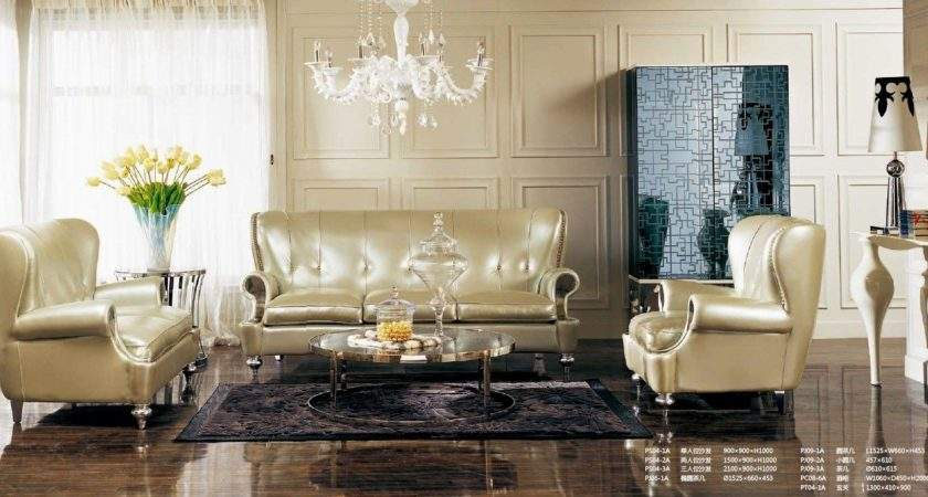 Living Room Furniture Vintage Style Collection Also Retro