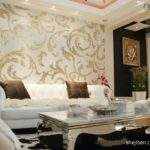 Living Room Ideas Decorating Onyoustore