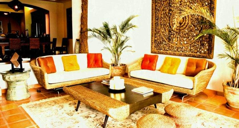 Living Room Ideas Indian Style Decor Color