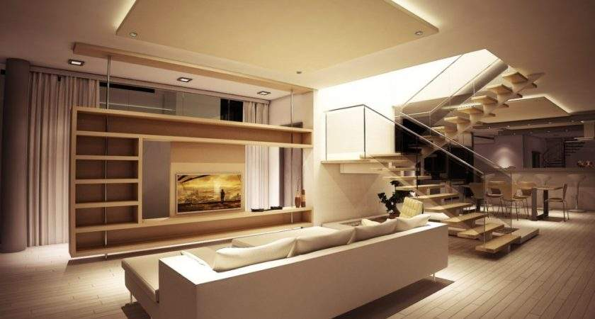 Living Room Ideas Your Home