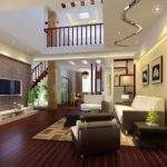 Living Room Nice Rooms Design Catalog Second