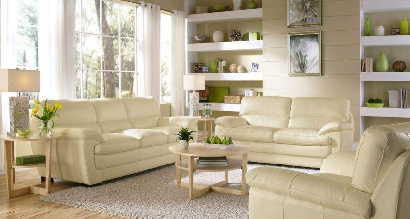 Living Room Orations Accessories Designs