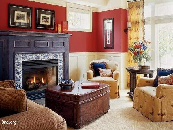 Living Room Painting Ideas Great Home Design