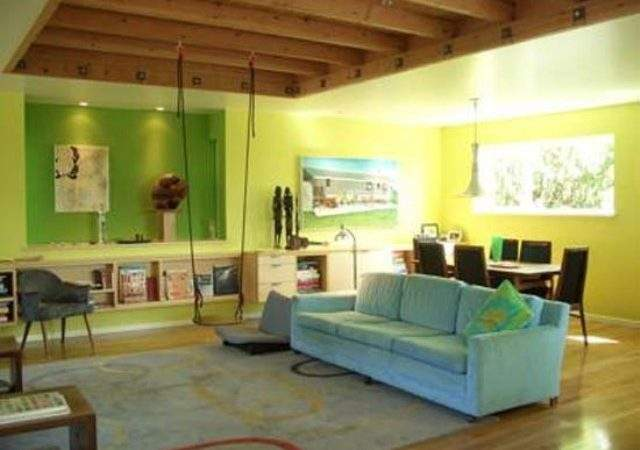 Living Room Painting Selection Ideas Beautiful Homes Design