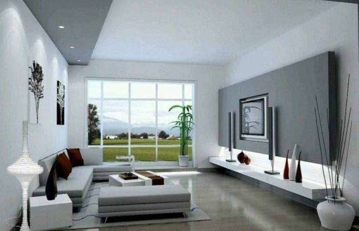 Living Room Set Examples Wake Your Device