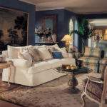Living Room Sofas Traditional Other