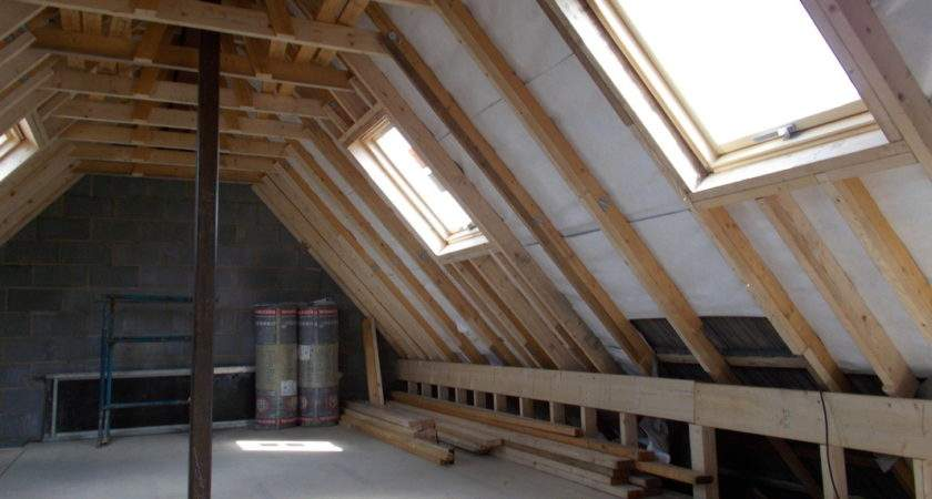 Loft Conversion Its Types Done Internet