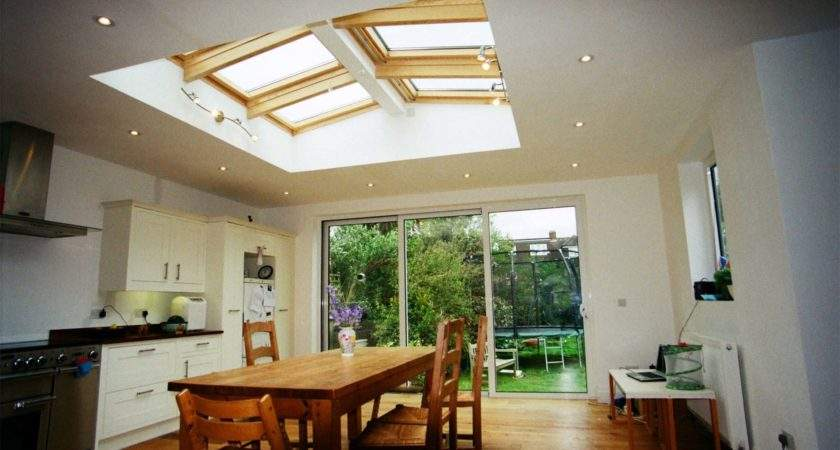 Loft Conversions London Premier Lofts