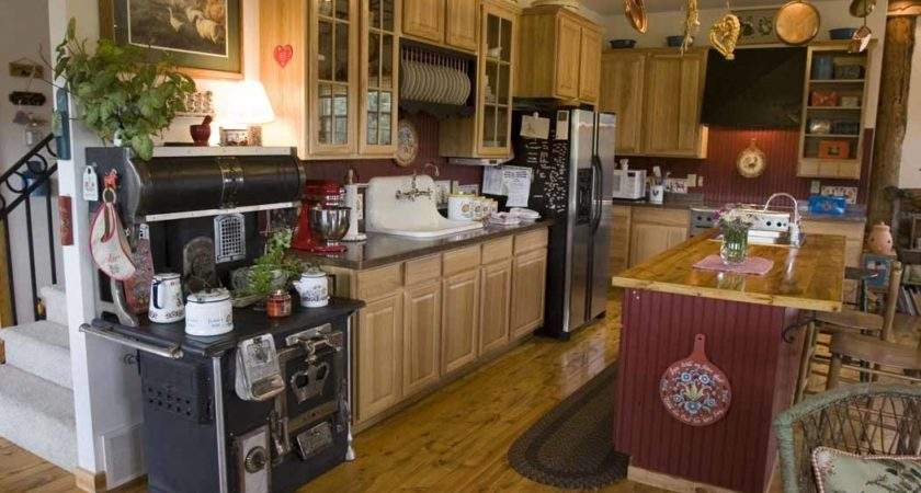 Log Cabin Prices Less Than Think Find Out Cheap