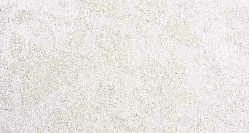 Lola Natural Upholstery Fabric Wholesale Manufacturers