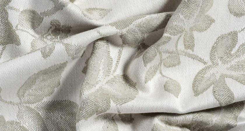 Lola Sage Upholstery Fabric Wholesale Manufacturers