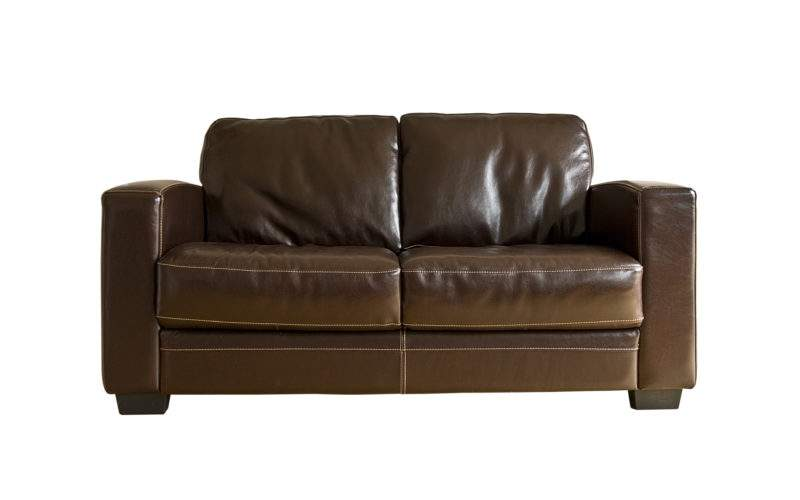 Looking After Leather Sofa Lentine