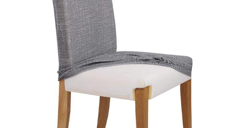 Loose Covers Dining Room Chairs New Selection