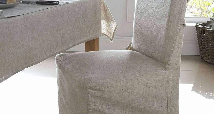 Loose Dining Chair Covers Ready Made Mag