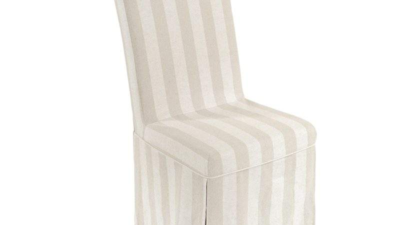 Loose Dining Chair Covers Ready Made