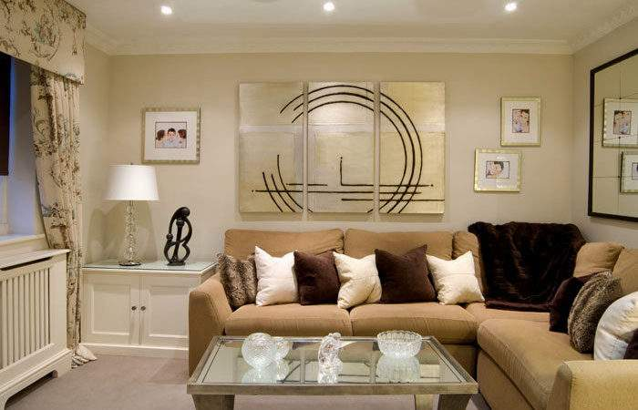 Lounge Interior Design Ideas Home Decoration Plan
