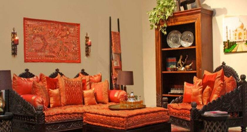 Lounge Room Chairs Indian Style Living Design