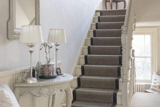 Loved Hallway Decorating Ideas Mostbeautifulthings