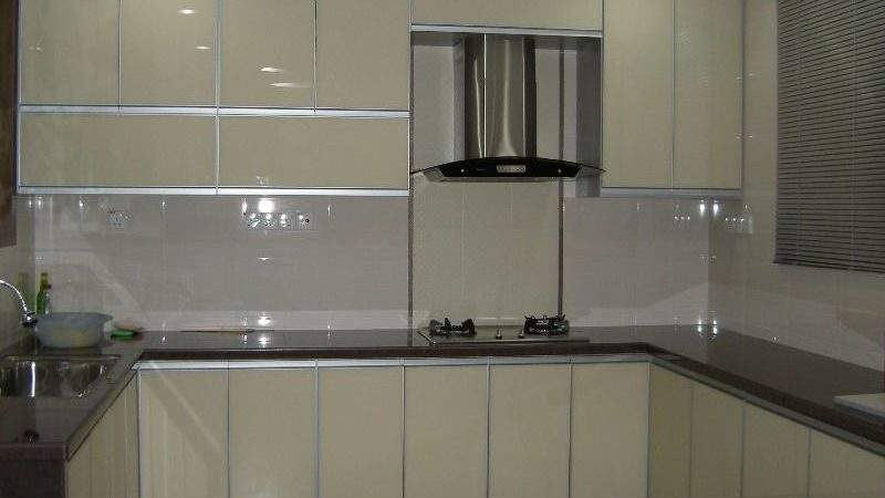Lovely Ikea Stainless Steel Cabinets