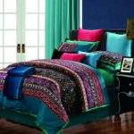 Luxury Quilts Coverlets Quilted Bedspreads
