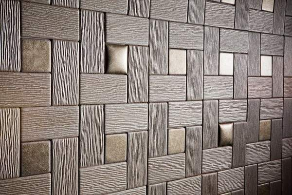 Luxury Small Bathroom Wall Tile Home Round
