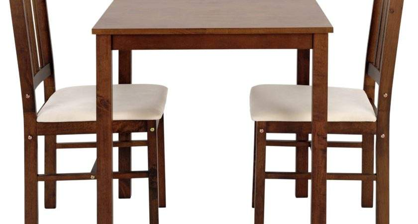 Luxury White Dining Table Chairs Argos Light