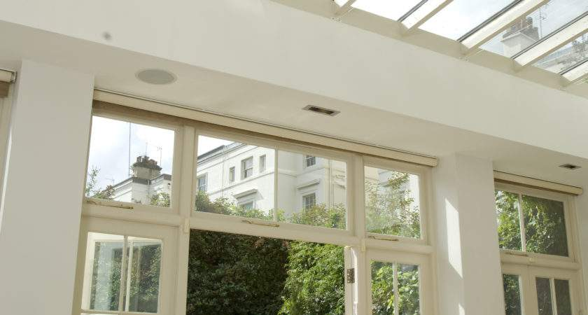 Made Measure Blinds Appeal Home Shading
