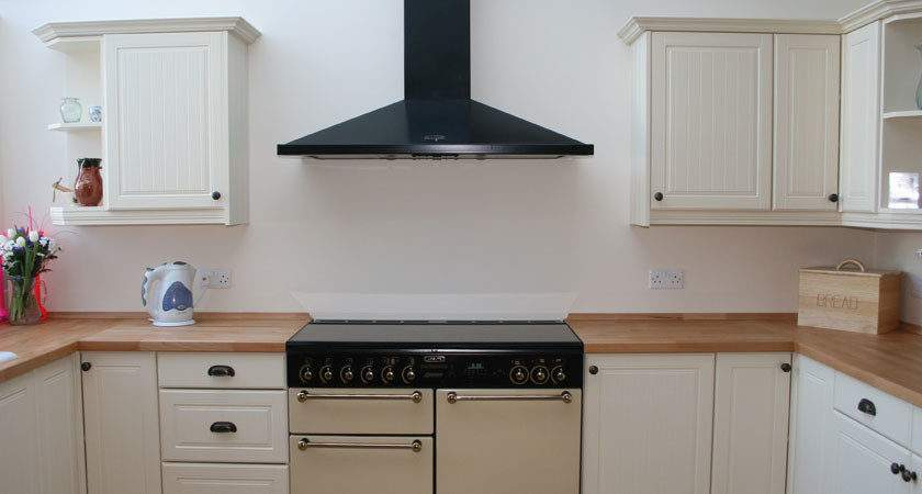 Mainly Kitchens Plymouth Quality Bespoke Kitchen Design