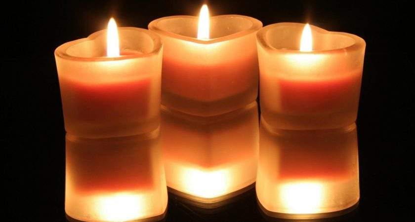 Make Candles Home Easily Making Guide