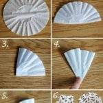 Make Paper Crafts Kids Craftshady
