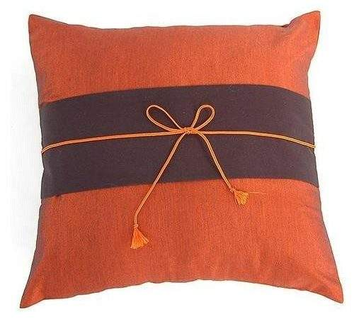Make Your Own Cushion Covers Ebay