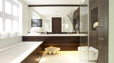 Makes Pvc Doors Perfect Your Bathrooms Blog