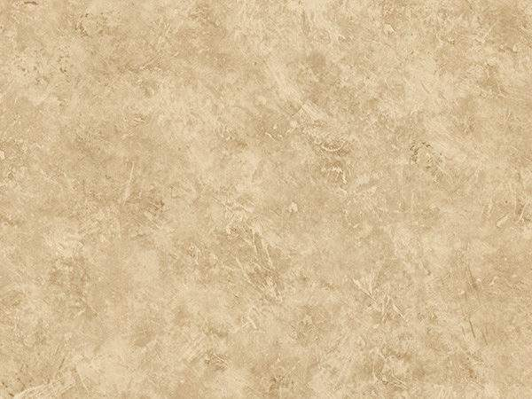 Marble Texture Tan Brown Wall Covering