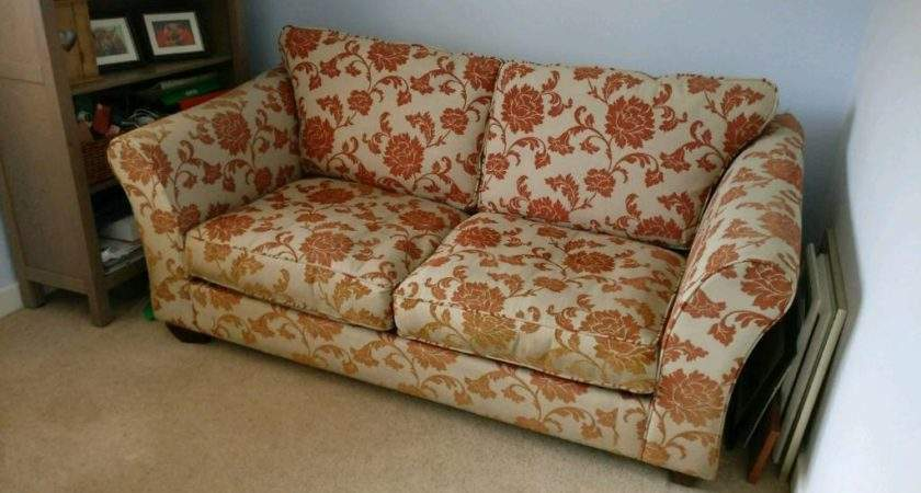 Marks Spencer Every Day Sofa Bed Ipswich Suffolk