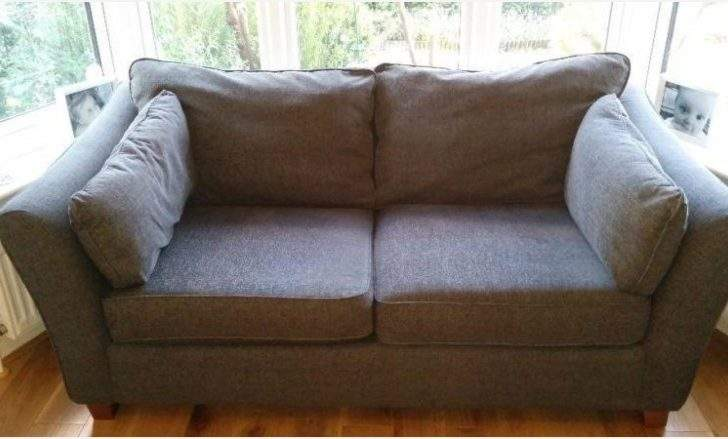 Marks Spencer Fenton Sofa Bed Energywarden