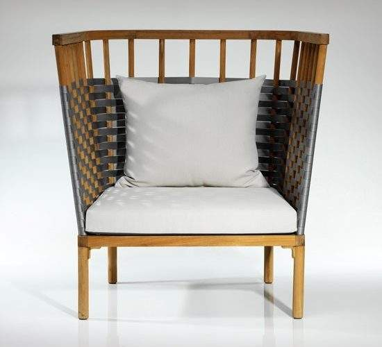 Marks Spencer Rattan Furniture Housetohome