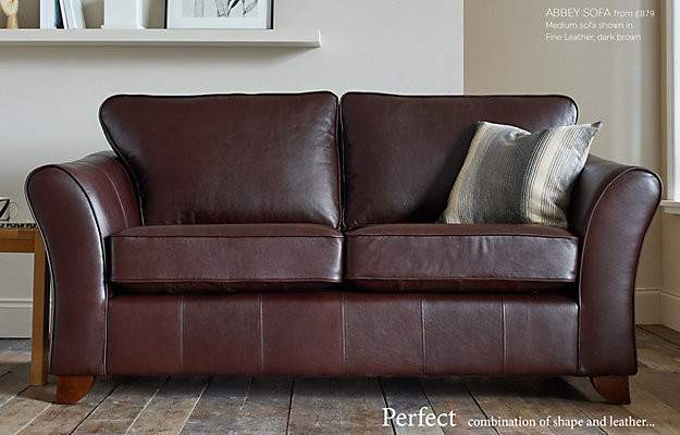 Marks Spencer Sofa Arm Covers Loose