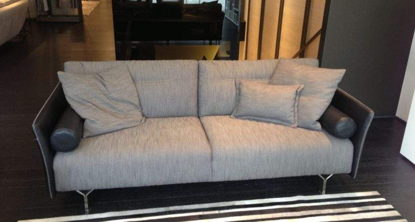 Marks Spencer Sofa Bed Stkittsvilla