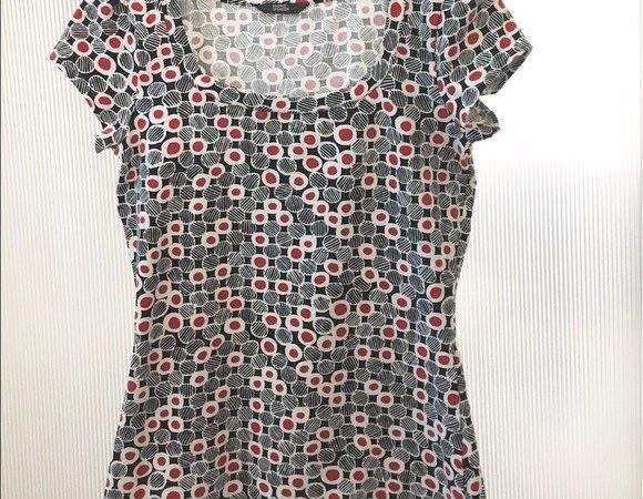 Marks Spencer Women Top
