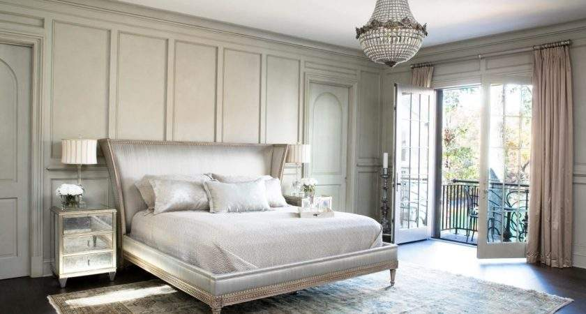 Masterpiece Master Bedroom Designs Homestylediary